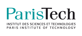 paris_tech
