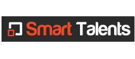 smart_talent