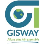 Gisway Solutions SIG