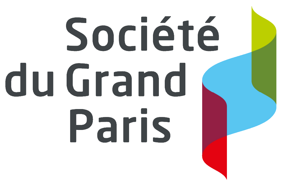 Logo-sgp
